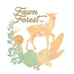 Fawn Forest Shop