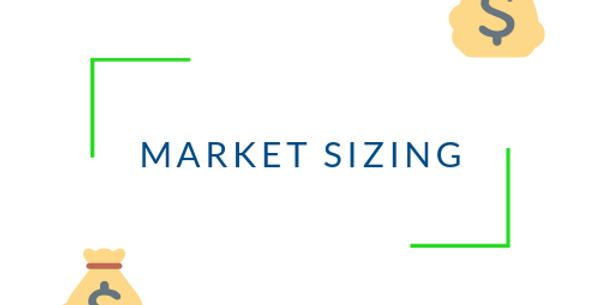 Market Sizing 40