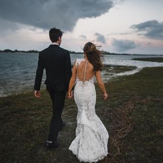 MEP Wedding Photography 35.jpg