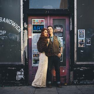 MEP Wedding Photography 54.jpg