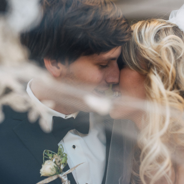 MEP Wedding Photography 21.jpg