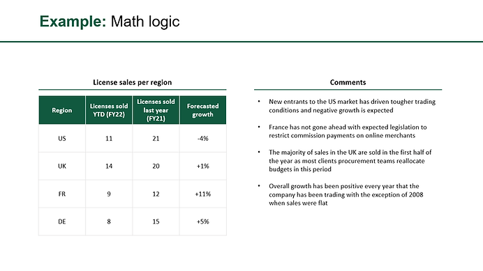 Math logic.png