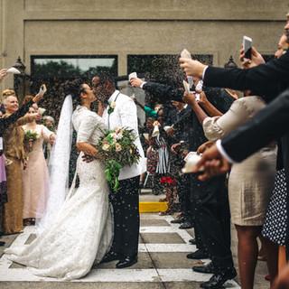 MEP Wedding Photography 96.jpg