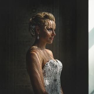 MEP Wedding Photography 05.jpg