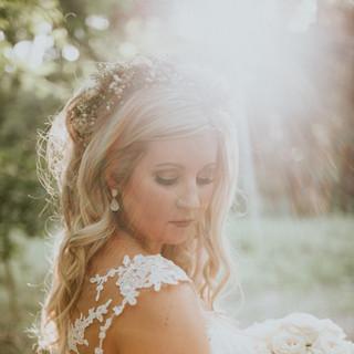 MEP Wedding Photography 11.jpg