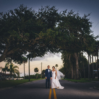 MEP Wedding Photography 22.jpg