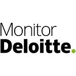 Monitor Deloitte.png