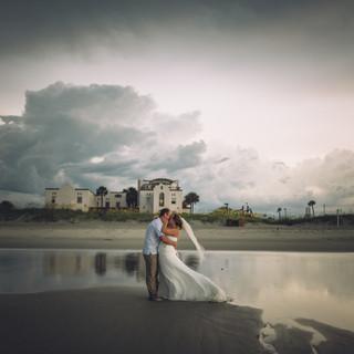 MEP Wedding Photography 53.jpg