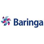 baringa.png