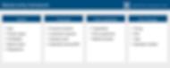 Market entry framework.png