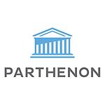 EY Parthenon.png