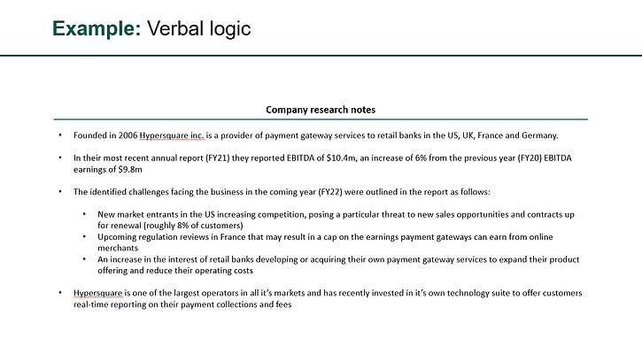 Verbal logic.png