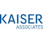 kaiser associates.png