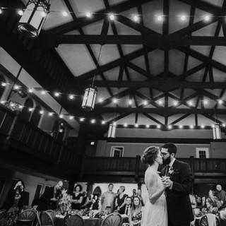 MEP Wedding Photography 47.jpg