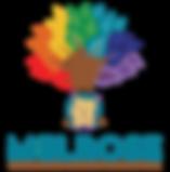 logo_huck_lockup_CMYK_v02-01.png