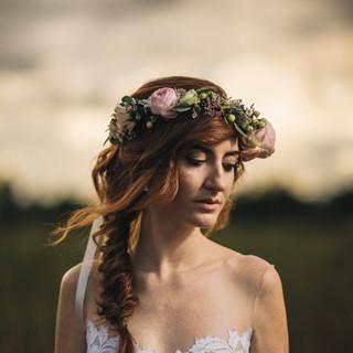 MEP Wedding Photography 09.jpg