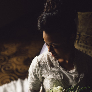 MEP Wedding Photography 97.jpg