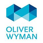 Oliver Wyman.png
