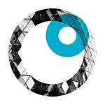 alpha fmc logo.png