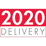 2020 delivery logo.png