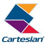 cartesian.png