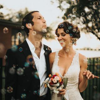 MEP Wedding Photography 27.jpg