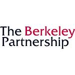 Berkeley Partnership.png