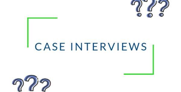 Case Interview 15