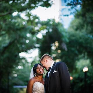 MEP Wedding Photography 24.jpg