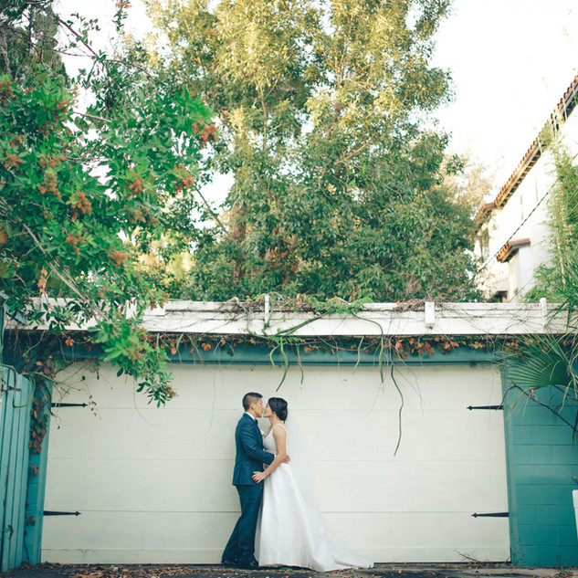 MEP Wedding Photography 23.jpg