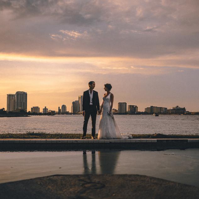MEP Wedding Photography 29.jpg