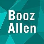 Booz Allen Hamilton.jpeg