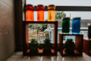 Melrose_sensory_color_jar.jpg