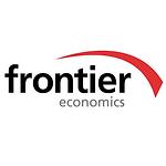 frontier economics.png