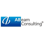 abeam consulting logo.png