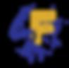 SF Logos singleYellow-02.png