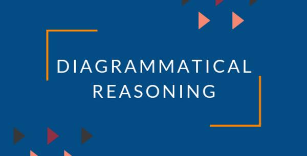 Diagrammatical 10
