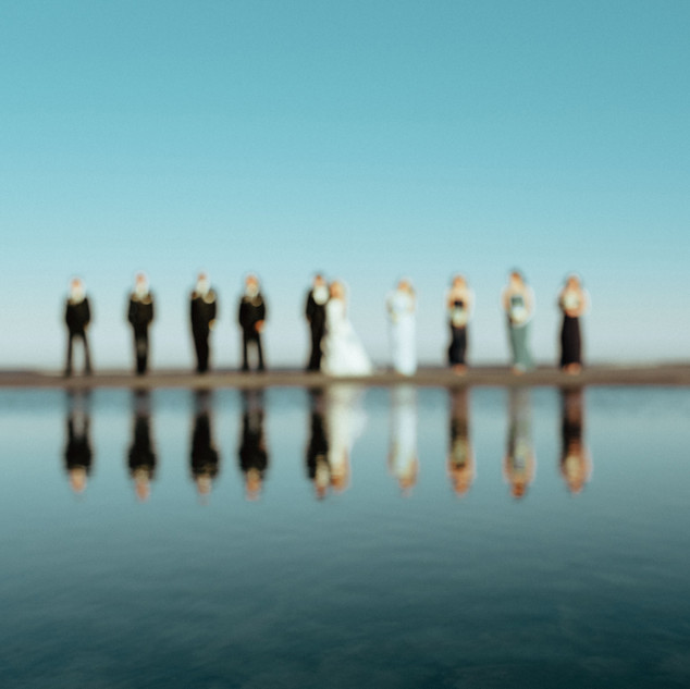 MEP Wedding Photography 19.jpg
