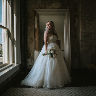 MEP Wedding Photography 95.jpg