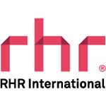 RHR.png