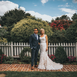 MEP Wedding Photography 39.jpg