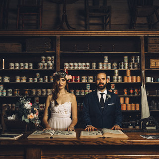 MEP Wedding Photography 10.jpg