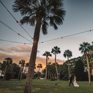 MEP Wedding Photography 37.jpg