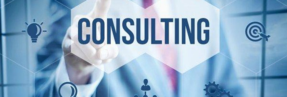 Intro to Consulting Webinar