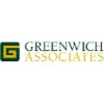 greenwich associates.png