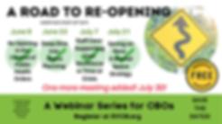 Re-Opening Webinar Series (6).png