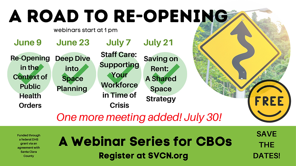 Re-Opening Webinar Series (6).png