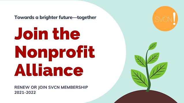 Membership Campaign 21 Graphic (1).png