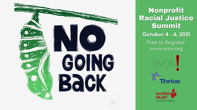 Racial Justice Summit Graphic.png