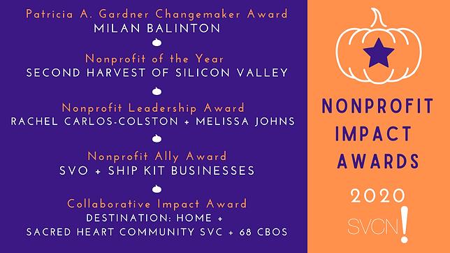 Nonprofit Impact Awards Announcement.png